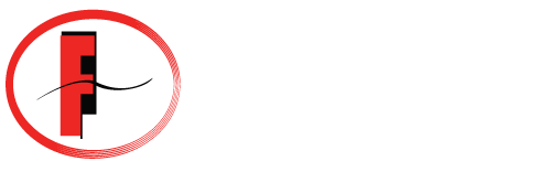 Fitness Bound